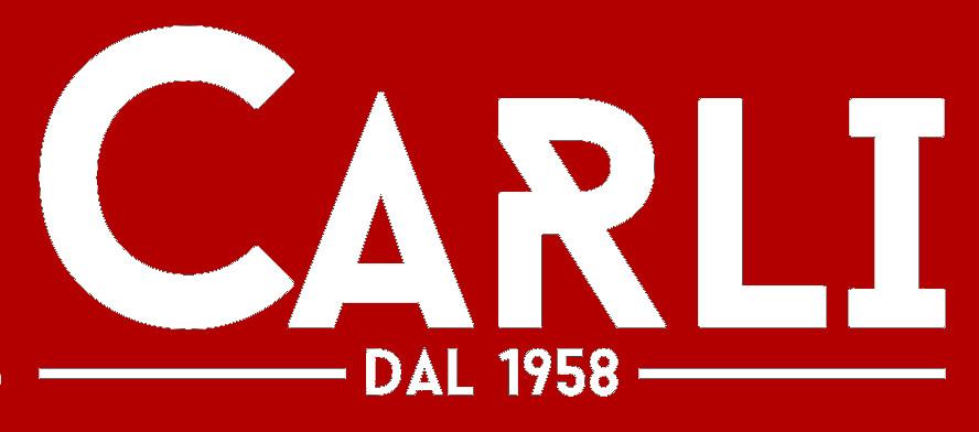 Mobili Carli